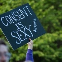 Sexual Violence at College: From Betrayal and Inequality to Research and Action