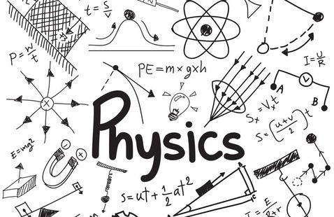 Physics Senior Thesis Defenses