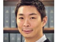 Biology Donut Talk -  Masayuki Onishi