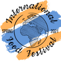 International FoodFest