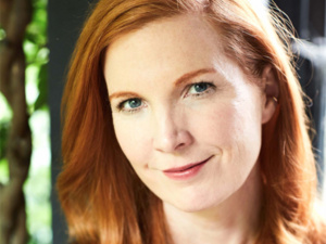 Atlas of AI: Power, Politics and the Planetary Costs of Artificial Intelligence with Dr. Kate Crawford