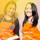 UC ALUMNI CAREER NETWORK | Advancing your career through volunteerism or board leadership