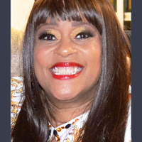 Janice Jackson: Promoting Advocacy, Education, and Inclusion