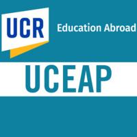 Underground Scholars Study Abroad Information Session