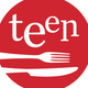 Teen STEM Café: Machines that Learn: Understanding Robotics, Machine Learning and Artificial Intelligence