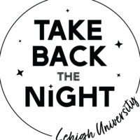 Take Back the Night Lehigh University