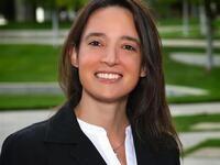 Dr. M. Natalia Vergara