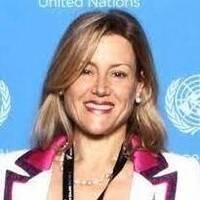 CSML Conference Keynote Speaker: Ambassador Amanda Ellis