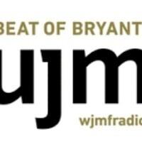 WJMF Spring Fest