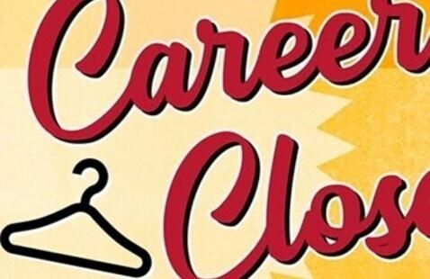 Mizzou Ed Exchange – Career Closet