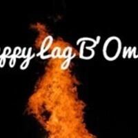 Lag B'Omer Shabbat Service