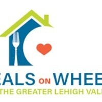 Meals on Wheels - delivering meals to Local Seniors!