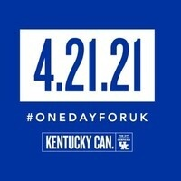 One Day for UK