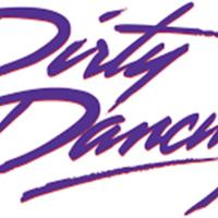 ReOrientation: Dirty Dancing