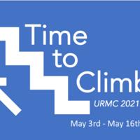URMC Stair Challenge 2021