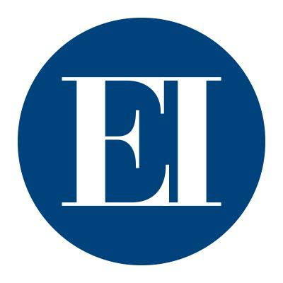EI Undergraduate Fellows Panel