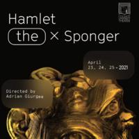 Hamlet the Sponger