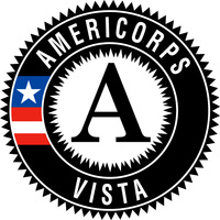 Information Session: Apply for VISTA/Americorps Opportunities this Summer!