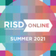 Continuing Ed | Summer registration opens