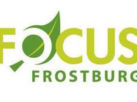 Focus Frostburg Film Festival