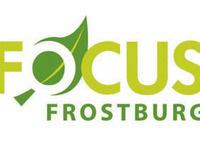 Focus Frostburg Programs & Workshops