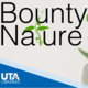 Earth Day: Bounty of Nature