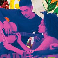 Land—Featuring Quetzal Flores and Martha Gonzalez