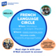 French Language Circle
