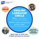 English Language Circle