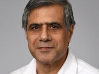 Vijay Thukral, Ph.D., Cientive Group Inc.