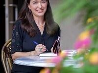 "Prof. Zena Hitz (St. John's College), ""The Uses of Useless Learning"""