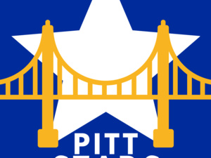 2021 Pitt Stars Award