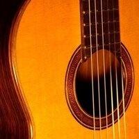 ECU Guitar Ensemble *RESCHEDULED*