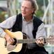 Photo of Mark Alan Lovewell by Wayne Smith