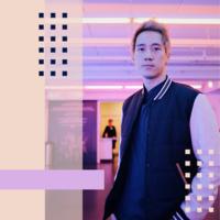 An Evening with Steven Lim