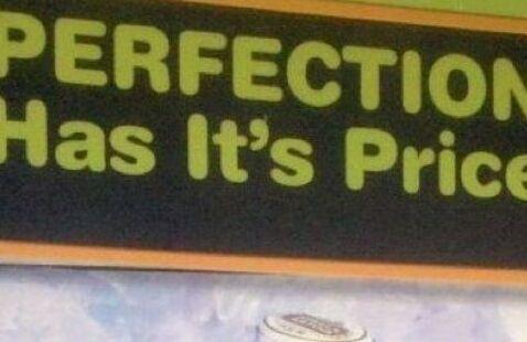 Grammar Workshop: Common Errors to Avoid