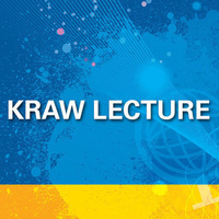 Kraw Lecture Series