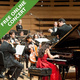 The Glenn Gould School Piano Showcase