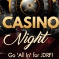 Delta Tau Delta Casino Night