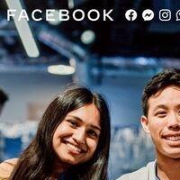 Job Opportunites with Facebook Data Centers - Virginia