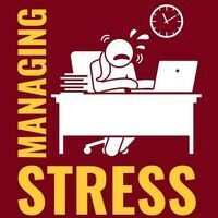 Managing Stress Virtual Workshop
