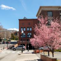 Spring 2021 Degree Program Classes End