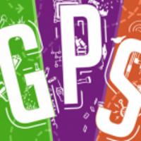 Department of Theatre Presents GPS: Find Your Way |  Zoellner Arts Center