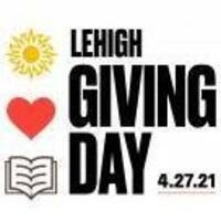 Lehigh University Giving Day |  Zoellner Arts Center