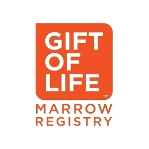 Virtual Info Session: Gift of Life Bone Marrow Registry