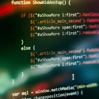 Python: The Growing Language