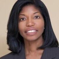 Dr. Cheryl Pegus, Weill Cornell Medicine Alumna, Class of 1988
