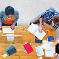 Managing Projects for Success: Career Skills and Job Outlook