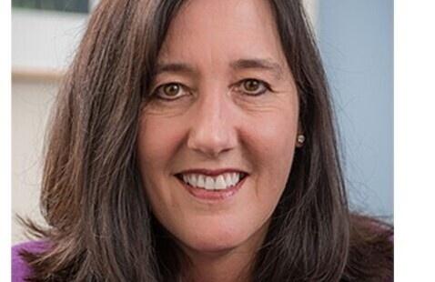 Sue Morris, PsyD