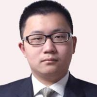 Phd Proposal Defense- Jianwei Wu